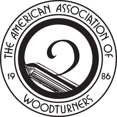 woodturning.org