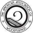 woodturning.org