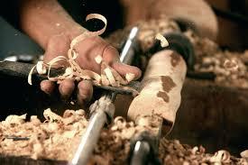 woodturning 1 lathe