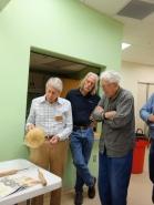 Andrew, Eric and Ellliot