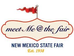 state fair logo better