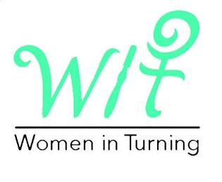 wit logo