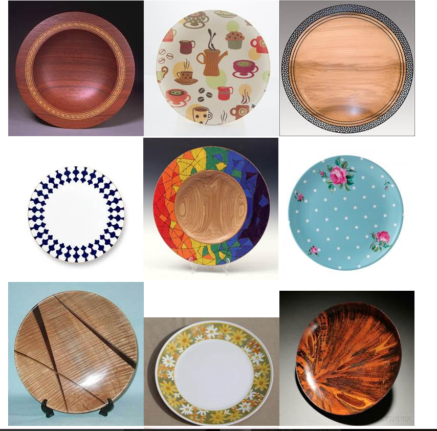 penny platters