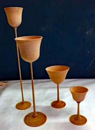 alanbecker goblet