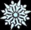 snowflake-34662_640 (1).png